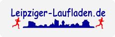 http://www.leipziger-laufladen.de/